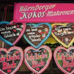 Lausitzer Jahrmarkt kommt nach Senftenberg