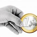 Unterlagen für die Steuererklärung digital einreichen