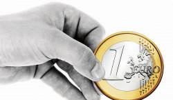 Region: Steuerliche Änderungen im neuen Jahr