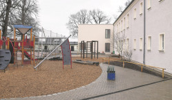 Region: Mehr Platz für Briesener Schulkinder