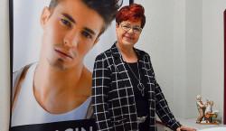 Sonnewalde: Friseurhandwerk überzeugt Generationen
