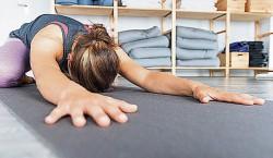 Region: 19. Tag der Rückengesundheit