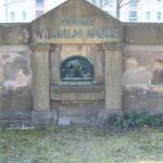 Testzentrum 'Stadt Cottbus'