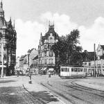 Cottbus: Stadt der Zukunft