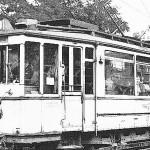 """""""Pückler industriös."""" - 175 Jahre Branitzer Park"""