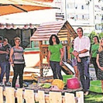 OSL: Investitionen in Wohnqualität