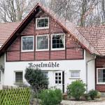 Burger Spreewaldbibliothek bietet Abholservice