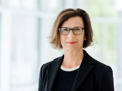 Neue Präsidentin für BTU Cottbus-Senftenberg