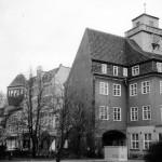 Senftenberg: Öffnung Neujahr