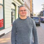 Unsere Kinder sollen eine lebenswerte Zukunft in der Lausitz haben