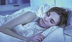 Gesundheitsratgeber: Für Rücken und Schlaf