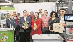 Cottbus: HandWerker 2021 – Meisterleistungen aus der Lausitz