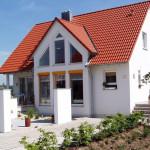 Region: Wie verkaufe ich eine Immobilie