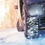 Temperaturen sprechen für den Reifenwechsel