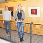 Senftenberg: Besuch im Rathaus