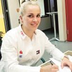 Cottbus: Grundstein für Zukunft