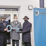 Zum Thema Müllverbrennung in Jänschwalde: Den eigenen Müll sauber entsorgen