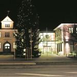 Der gute Alte nun digital in Cottbus