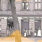 Ströbitzer Fastnacht 2019