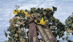 Vor 150 Jahren: Pücklers letzte Reise