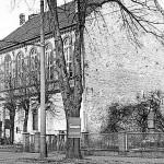 Fastnacht in Schmogrow