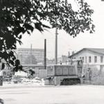 Altes Cottbus: Bürger-Protest bewahrte die Schule