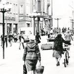 Cottbus-Sielow: Städte und Dörfer singen und klingen ab 1. Advent 2018