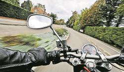 Tipps zum Start in die Motorradsaison