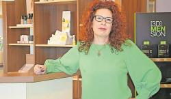 Friseursalon mit 125-jähriger Tradition