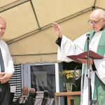 Chöre der Klosterkirche Guben planen neue Projekte