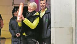 Spremberger Gebäude wandelt sich von Logenhaus zum Medizin-Zentrum