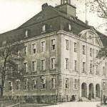 Senftenberger Lions Club lädt am 6.12. zum Nikolausfest ein