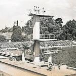 Forster Kitas und Freibad öffnen