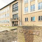 Neues Fachzentrum in Guben geplant