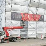 Kräftiges Signal zum Start des Schuljahres der Cottbuser Sportelite