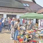 Leserbrief: Heimatbesuch in Ströbitz