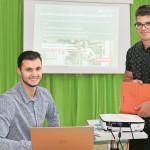 Ferienwerkstatt Lausitzer Handwerk in Cottbus und Großräschen