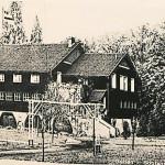 Gedenken zum 8. Mai in Forst und Spremberg