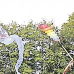 175 Jahre Fleischerei Kadach
