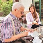 Cottbus: Lausitzer und Wasserstoff