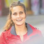 Forst sucht Helfer für Bundestagswahl