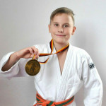 Gold für ASAHI Spremberg