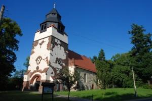 Hornower Glocken läuten wieder nach 70 Jahren