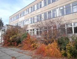 Cottbus erhält privates evangelisches Gymnasium