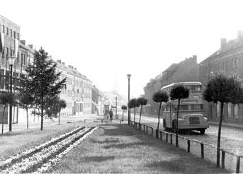 Spremberg: Bus fuhr nur zwei Jahre