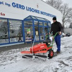 Handwerk und Handel in Spremberg setzen auf Qualität