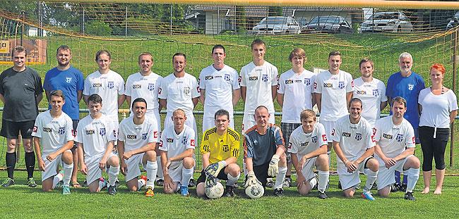 Vereine der Region