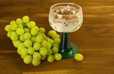 Gubener Region startet Weinjahr an diesem Samstag, 25.04.