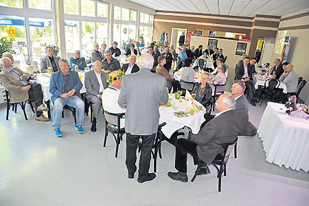 Cottbus: Für eine zweite BuGa