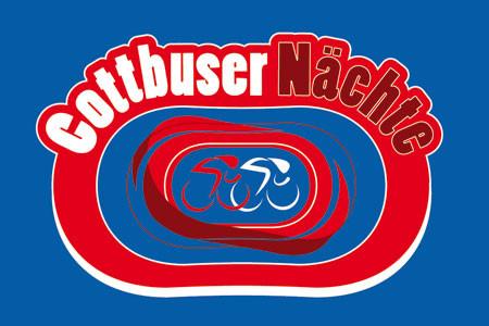 150523cottbuser_naechte